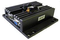 TEC / Temperature Controller