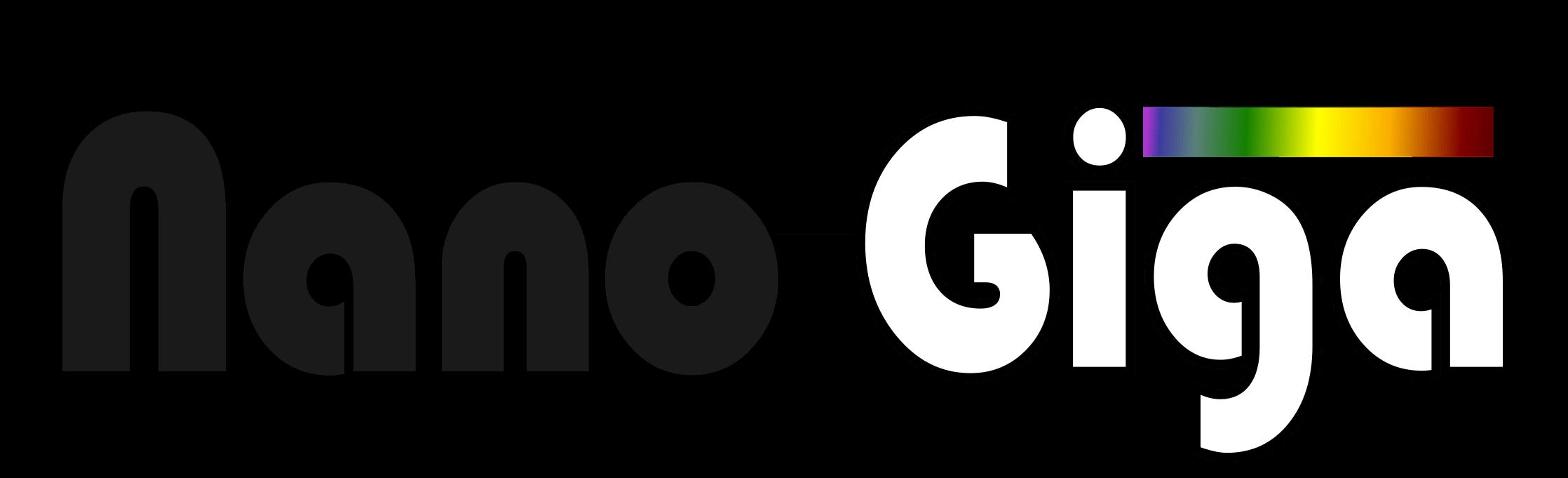 Nano-Giga
