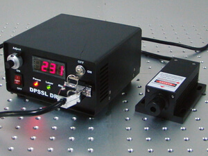 Diodes Lasers