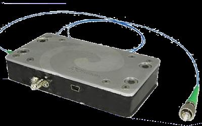 Ultra-Narrow Linewidth Laser module 1um