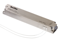 Élargisseurs d'impulsion accordable pour lasers à fibre