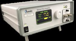 (EDFA) Erbium-doped Fiber Amplifier