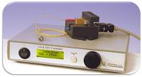 Contrôleur pour diodes laser