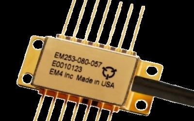 Diodes Laser de pompe SLM/MM